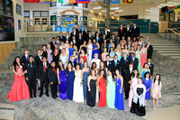 Prom - May 29, 2015