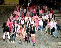 pink day group shot2