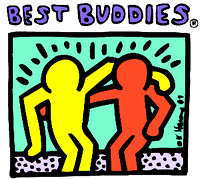 Best Buddies - 2016-17